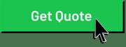 get-quote-cursor