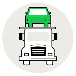 ur-back-haul-landing-pagepacific-lanes-united-road---website---initial-wireframes-82-copy-5@2x
